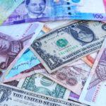 Travel basics: Local currency – when and where to get it?